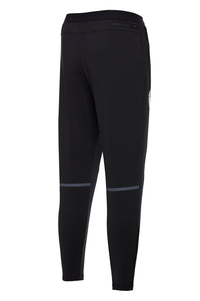 Phenom Running Pants 2.0
