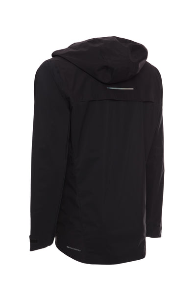 Zonal AeroShield Running Jacket