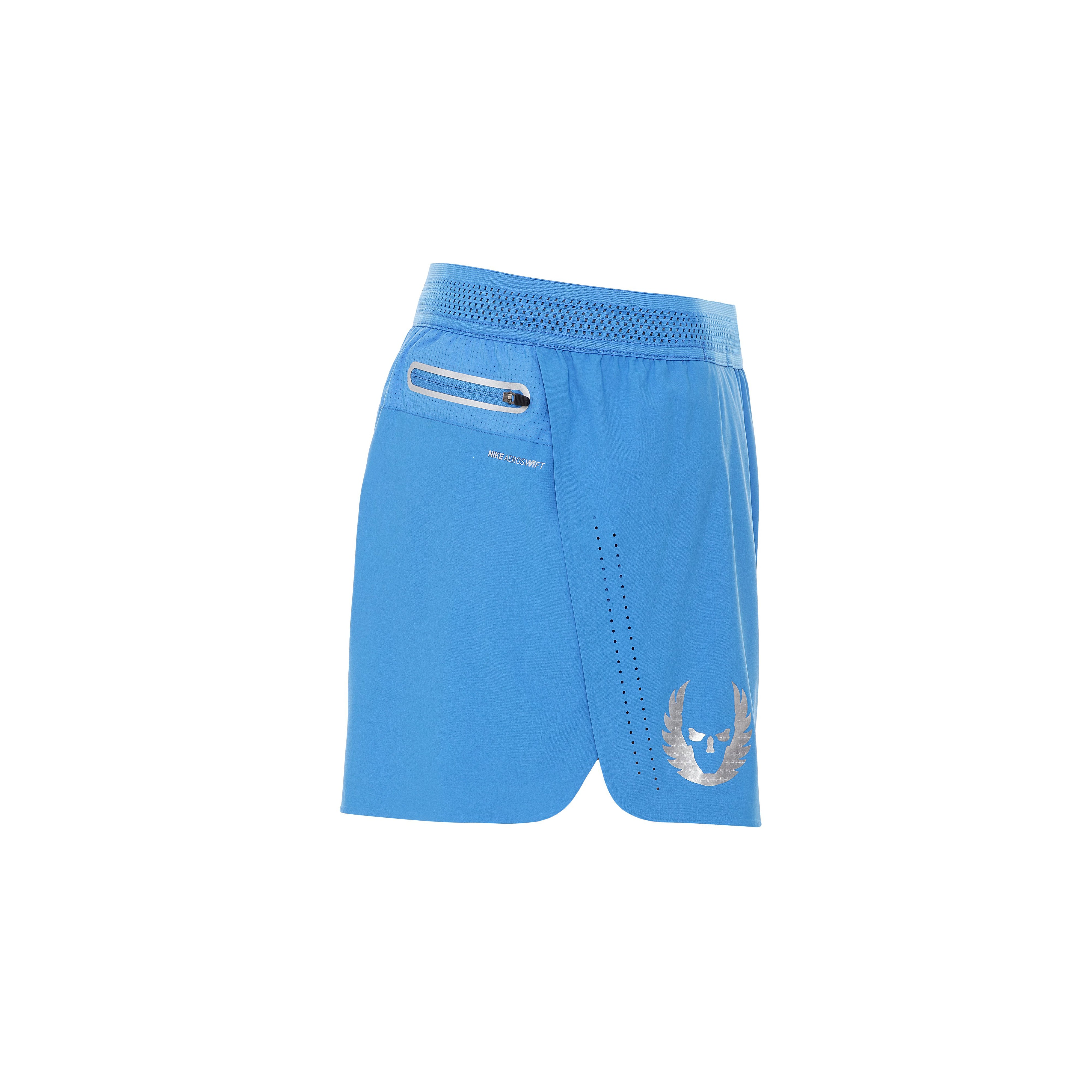 "Aeroswift 4"" Running Shorts"