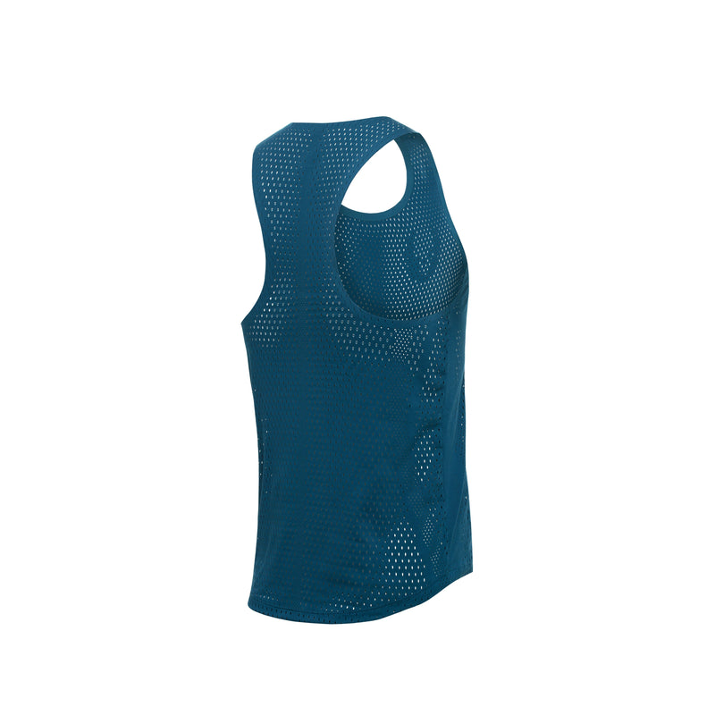 Aeroswift Running Singlet
