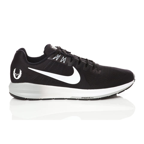 quality design af91b 8d9c7 ... discount code for nike air zoom structure 21 4f9e7 3bbf7