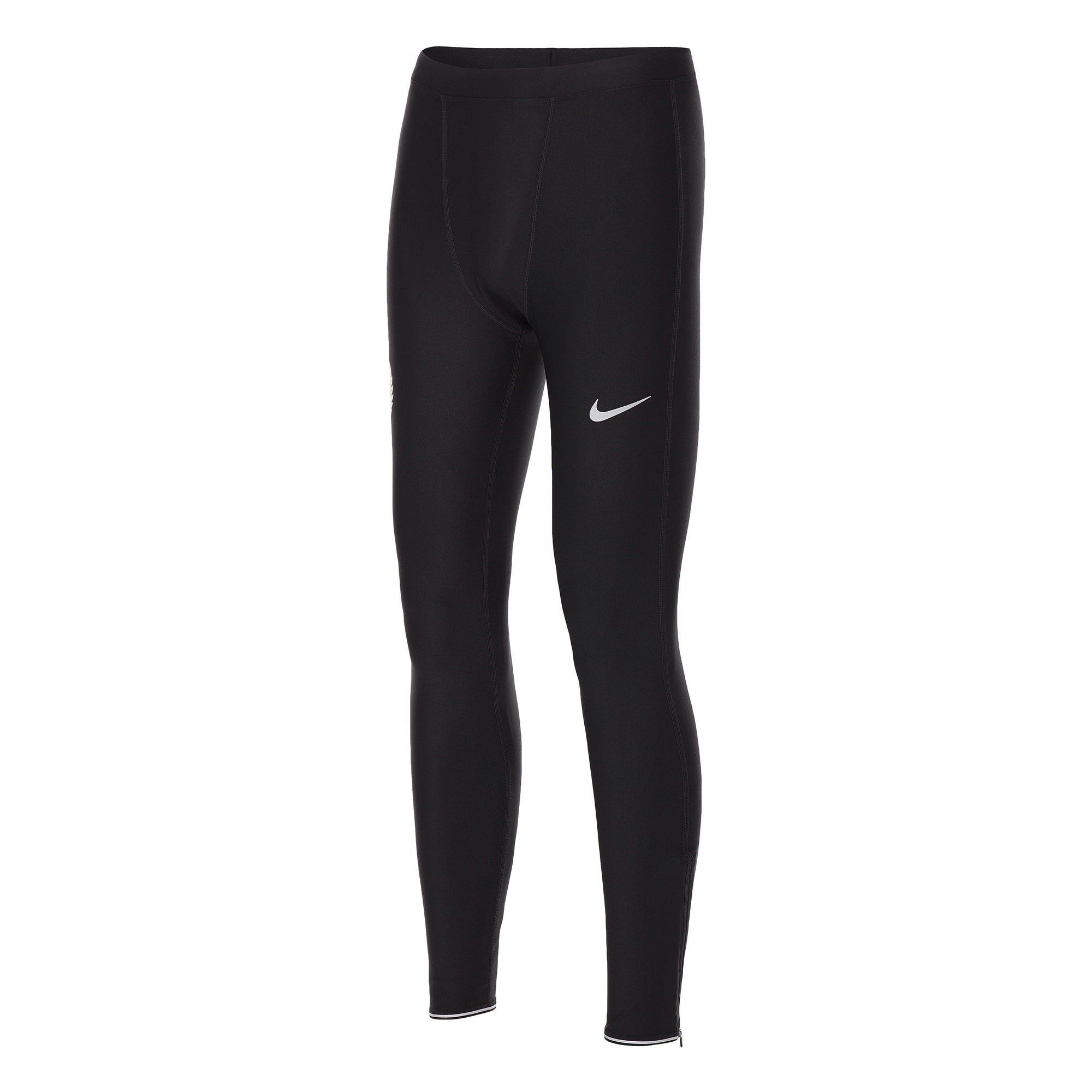 Run Mobility Tights
