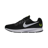 Nike Oregon Project Women's Pegasus 34