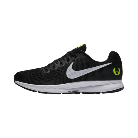 Oregon Project Women's Pegasus 34