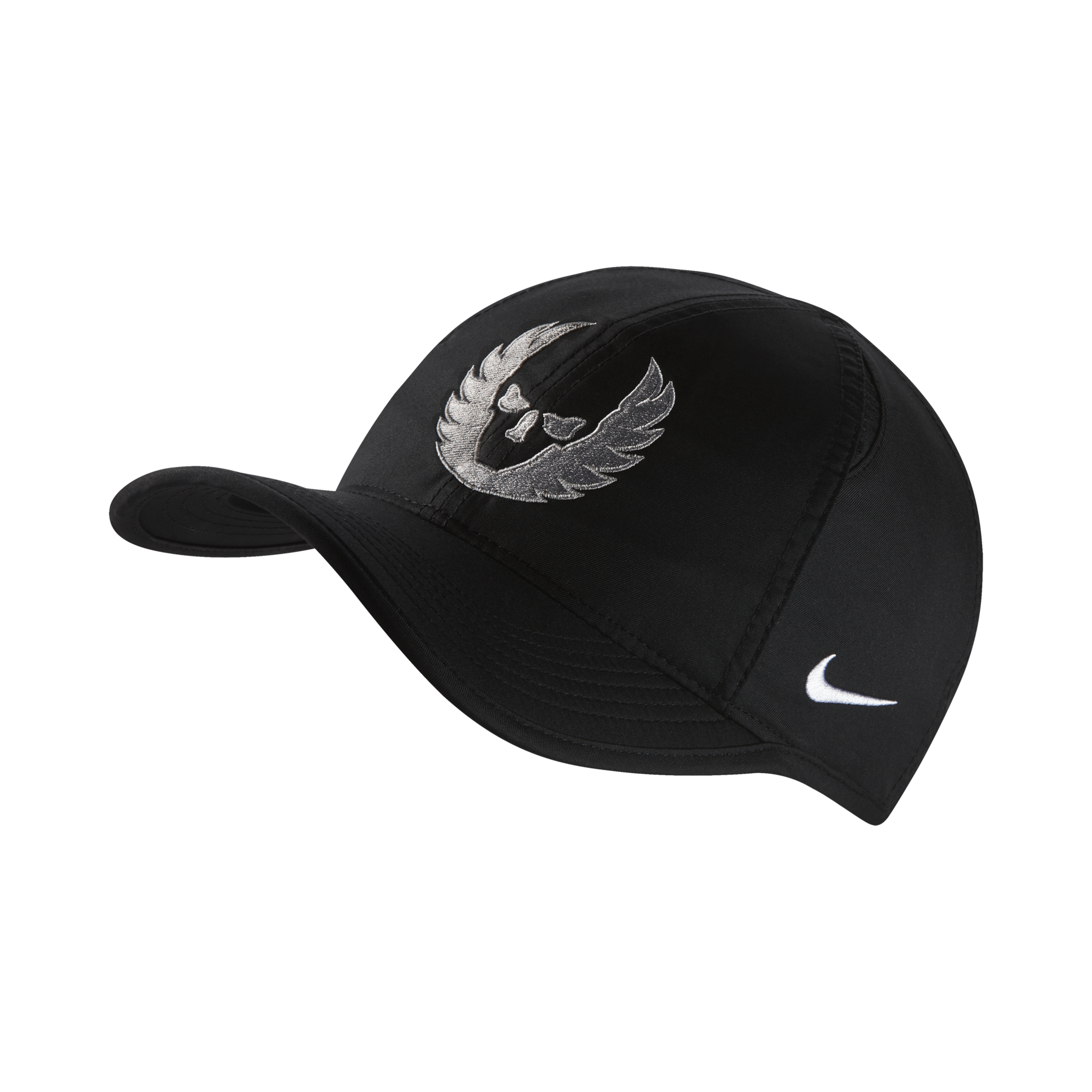 Oregon Project Feather Light Hat