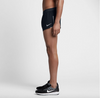 "AeroSwift Men's 2"" Running Shorts"