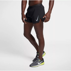 "Aeroswift 2"" Running Shorts"
