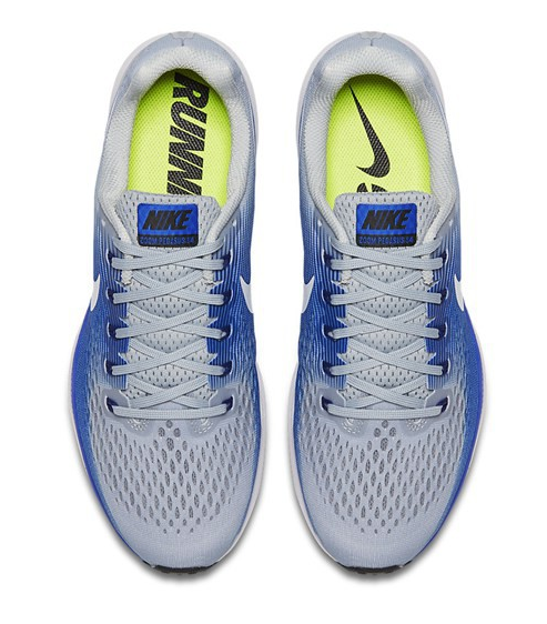 separation shoes 9fc6d b8834 Nike Air Zoom Pegasus 34