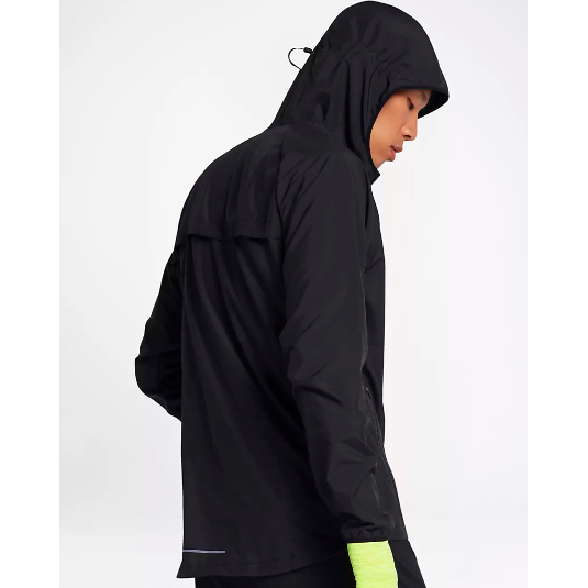 Nike Essential Running Jacket