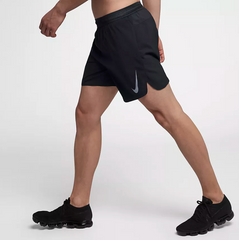 "Nike Aeroswift 7"" Running Shorts"