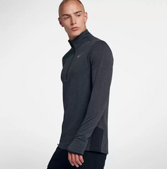 Therma Element Sphere Half Zip