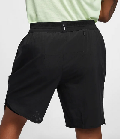Flex Swift Shorts