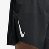"Nike 5"" Aeroswift Short"