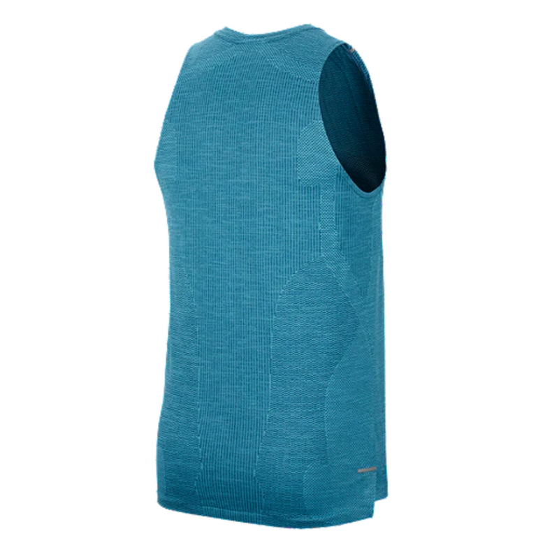 TechKnit Cool Running Tank