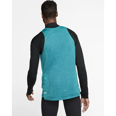 Nike TechKnit Cool Running Tank