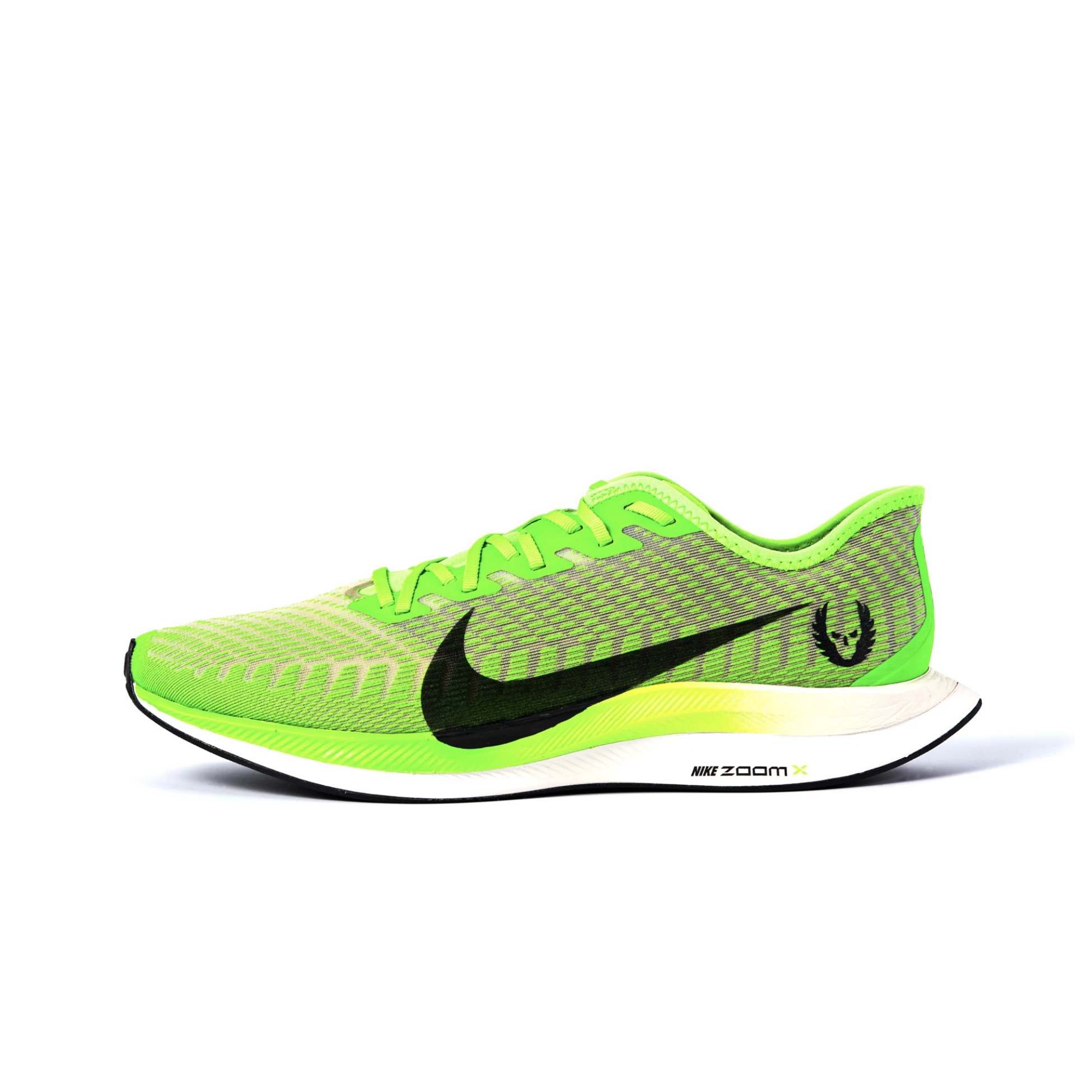 new arrival quite nice picked up Nike Oregon Project Pegasus 36