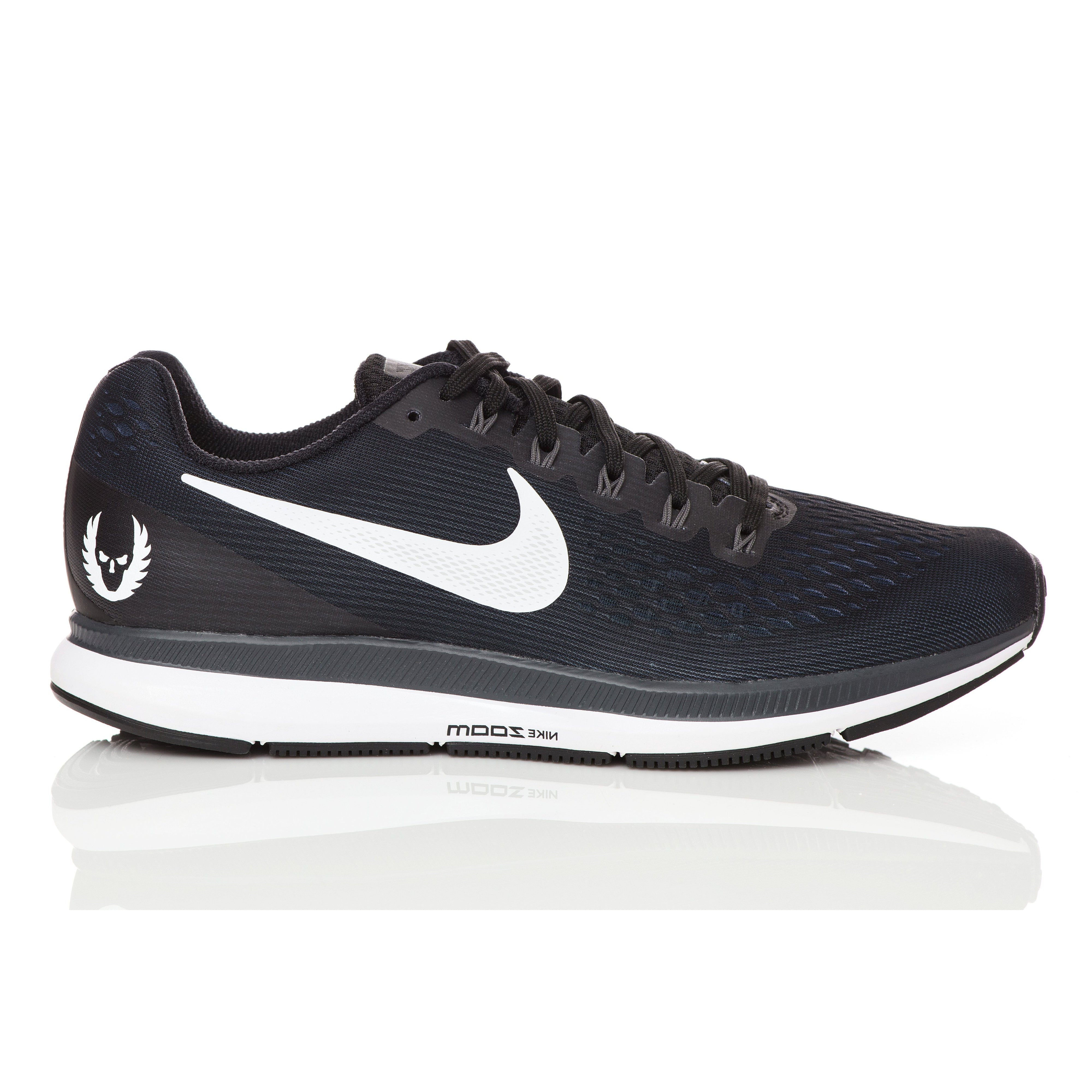 nike running shoes for men pegasus