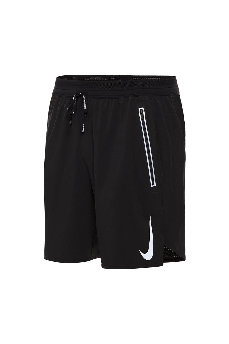 Nike Flex Swift Shorts