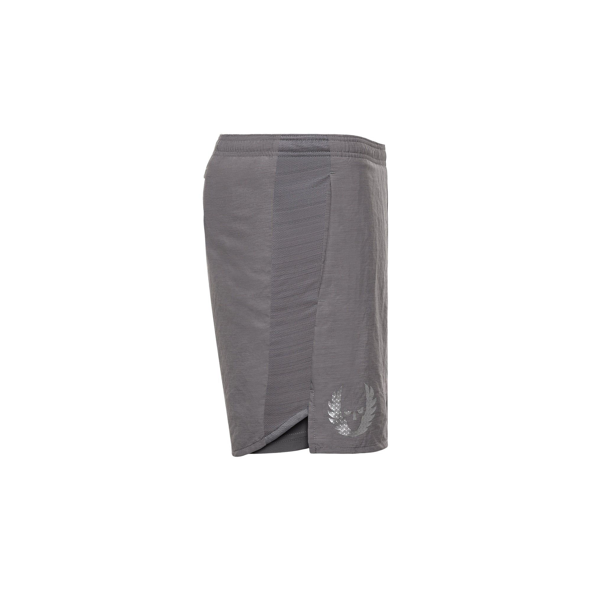"Challenger 7"" 2-in-1 Running Shorts"