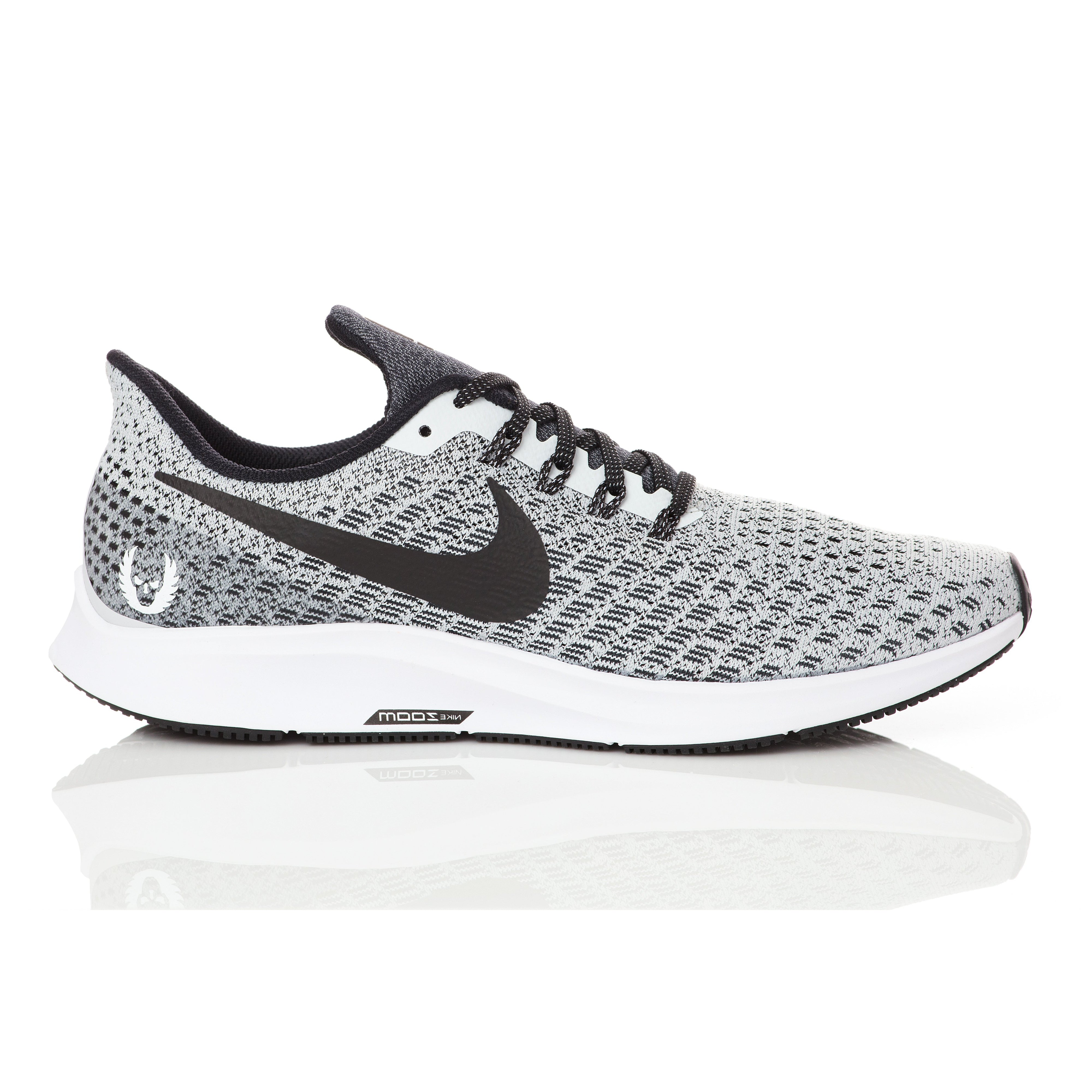 best service 32250 977a2 coupon for nike nike air zoom pegasus 24b89 9baf2