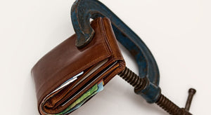 Money Clips | menswallet