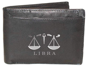 marshal Clothing, Shoes & Accessories BIFOLD / BLACK LIBRA (Sept 24-Oct 23 )