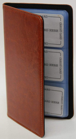 Card Holders 11-JC-1-03 - wallets for men's at mens wallet