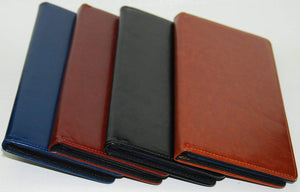 Card Holders 11-JC-1-04 - wallets for men's at mens wallet