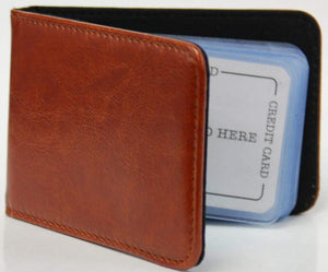 Card Holders 11-JC-1-Single - wallets for men's at mens wallet