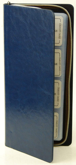 Card Holders 11-JC-2-04 - wallets for men's at mens wallet