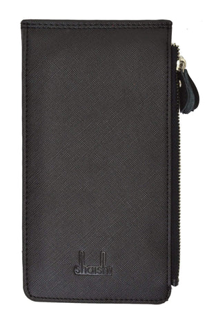 Credit Card Holder 113-8818 - wallets for men's at mens wallet