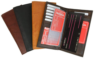 Credit Card Holders 853CF - wallets for men's at mens wallet