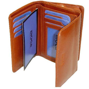 High End Ladies' Wallet - wallets for men's at mens wallet