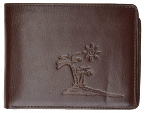 High-End Men's Wallet - wallets for men's at mens wallet