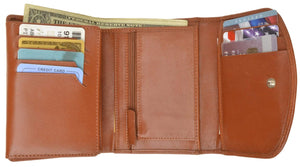 High End Multipurpose Ladies' Wallet - wallets for men's at mens wallet