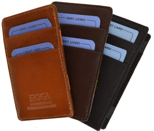 Leather Magic Wallets - magic wallet - wallets for men's at mens wallet