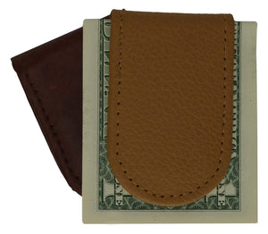 Magnetic Money Clip - wallets for men's at mens wallet