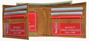 Man wallet - wallets for men's at mens wallet