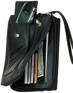 Men's Kit - wallets for men's at mens wallet