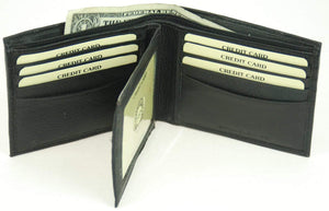 Men's premium Leather Quality Wallet 92 1252 - wallets for men's at mens wallet