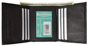 Men's Premium Leather Wallet P T 55 - wallets for men's at mens wallet