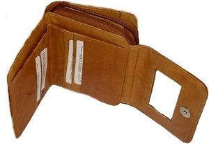 WOMEN'S WALLET - wallets for men's at mens wallet