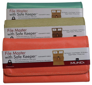 Mundi File Master Clutch Organizer Womens Wallet - wallets for men's at mens wallet