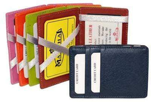 MAGIC WALLET SMALL - wallets for men's at mens wallet