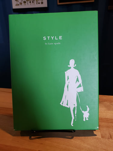 Style Kate Spade - USED