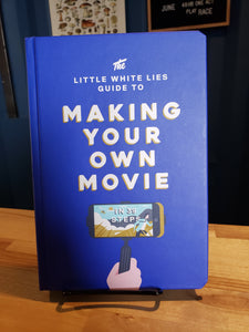 Making Your Own Movie - USED (AC)
