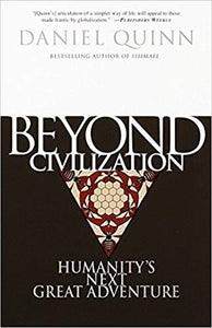 Beyond Civilization - USED