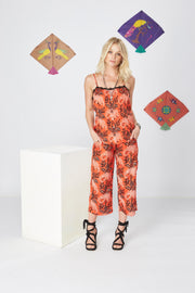 Pradee Pant – Tropical