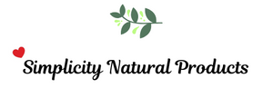 Simplicity Natural Products