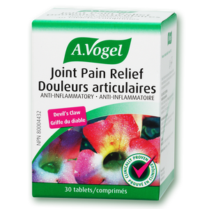 A. Vogel Joint Pain Relief